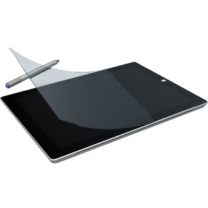 Microsoft Surface Screen Protector (Surface 3) Transparent