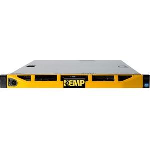 KEMP LoadMaster LM-4000 Load Balancer