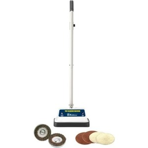 Koblenz Upright Rotary Cleaner