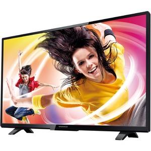 """Magnavox 40ME325V 40"""" 1080p LED-LCD TV - 16:9 - HDTV"""
