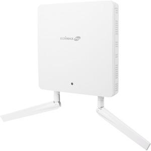 Edimax WAP1200 IEEE 802.11ac 1.17 Gbit/s Wireless Access Point