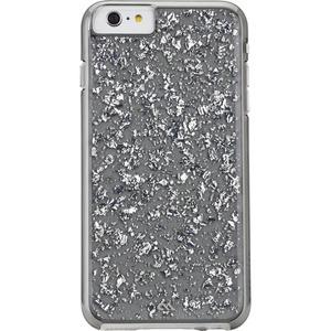 Open Box: Case-mate Sterling Case - Silver