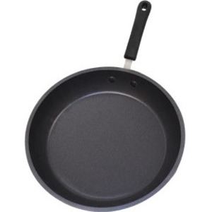 Ecolution 11in. Fry Pan