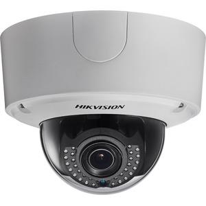 Hikvision DS-2CD4526FWD-IZH 2 Megapixel Network Camera - Color