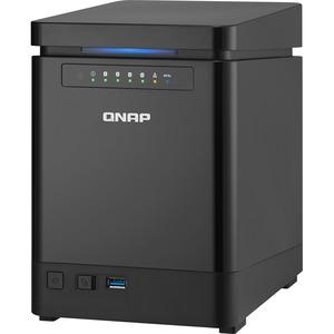 QNAP Turbo NAS TS-453mini NAS Server