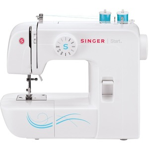 Singer START 1304 Electric Sewing Machine