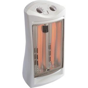 Comfort Glow Infrared Quartz Tower