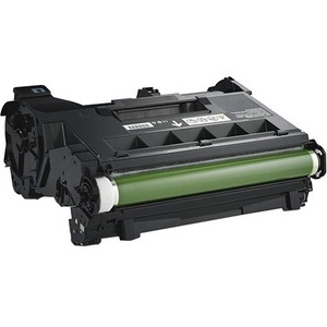 Dell 85,000 Page Imaging Drum Cartridge For S2810dn Printer