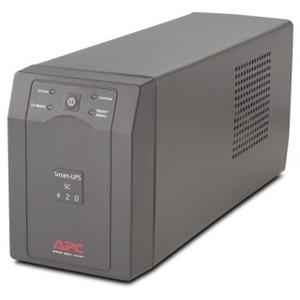 SC420
