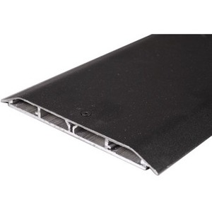 Wiremold OFR Series Overfloor Raceway Base & Cover