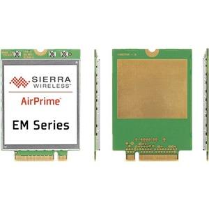 Sierra Wireless Sierra Wireless AirPrime EM7355 Radio Modem