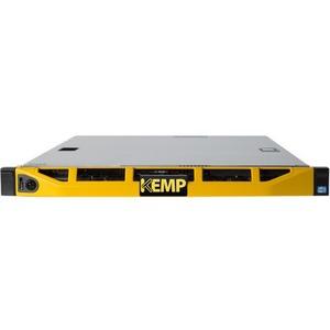 KEMP LoadMaster LM-5600 Load Balancer