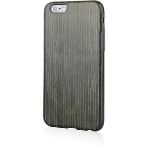 Evutec SI Wood Series Black Apricot for iPhone 6/6S