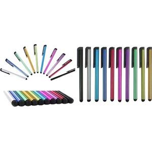 MYEPADS 9PC Stylus Pen