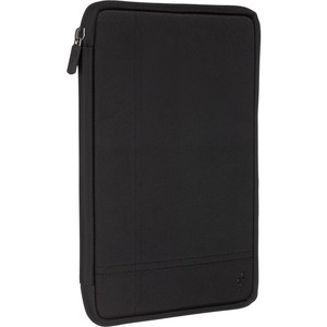 M-Edge Sport Carrying Case (Sleeve) for Tablet - Black