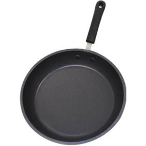 Ecolution 9?? in. Fry Pan