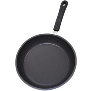 Ecolution 8in. Fry Pan