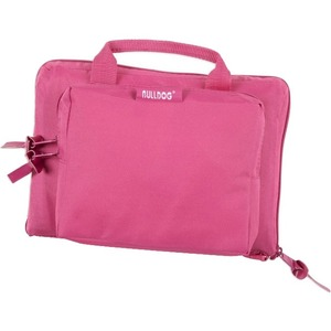 Bulldog Range BD915P Carrying Case for Accessories - Pink