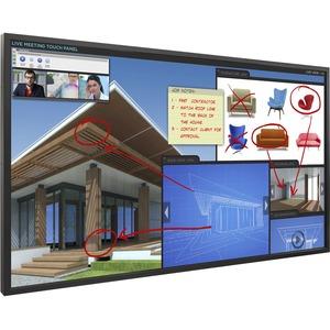 Planar EP6514K-T 4K LCD Display