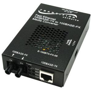 E-100BTX-FX-05(LC)