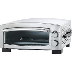 Black & Decker 5 Minute Pizza Oven & Snack Maker