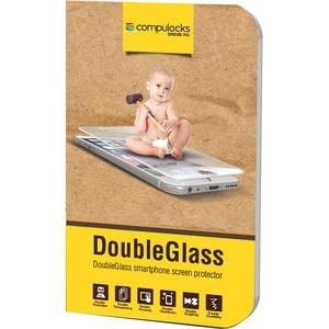 Maclocks Armored Glass (TM) Premium iPhone 6 / 6S Tempered Glass Screen Shield