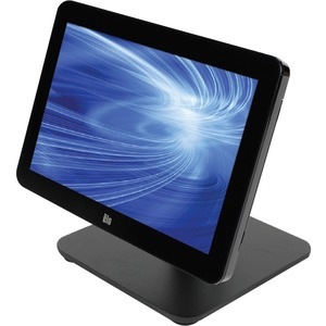 """Elo 1002L 10.1"""" LCD Touchscreen Monitor - 16:10 - 25 ms"""