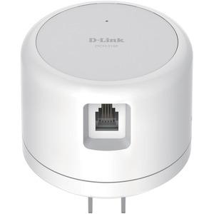 D-Link mydlink Home Wi-Fi Water Sensor