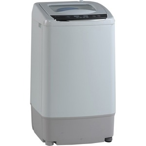 Avanti Model TLW09W - 1.0 CF Top Load Portable Washer