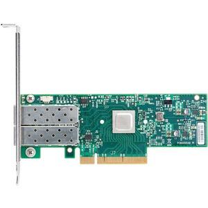 Mellanox ConnectX-4 MCX4131A-BCAT 40Gigabit Ethernet Card