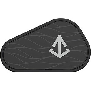 ANKR Multi-Purpose Tracking Device