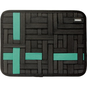 "Cocoon GRID-IT! Carrying Case for 11"" iPad, Tablet"
