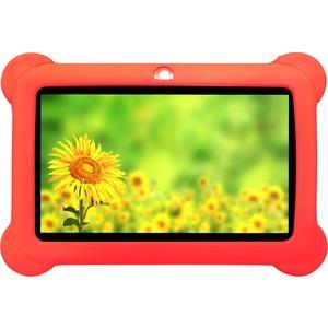 Zeepad Kids Tablet