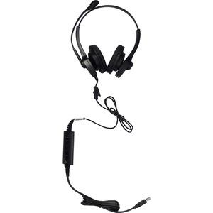 Spracht ZŪM Headset