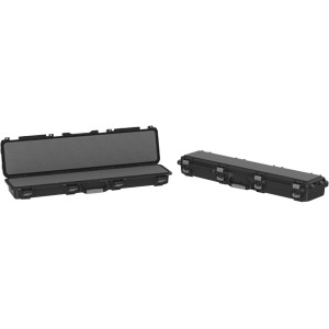 Plano Molding 109501 Field Locker™ Single Long MIL-SPEC Gun Case