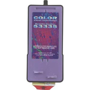 Primera Color Ink Cartridge