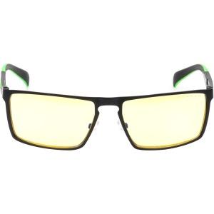 Gunnar Optiks Cerberus designed by Razer Gaming Glasses