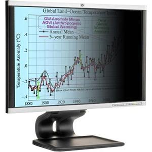 """CSP PrivateVue 21.5"""" LCD Monitor"""