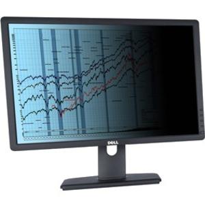"""CSP PrivateVue 20"""" LCD Monitor"""