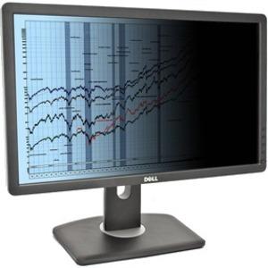 """CSP PrivateVue 22"""" LCD Monitor"""