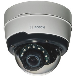 Bosch FLEXIDOME IP 5 Megapixel Network Camera - Color, Monochrome