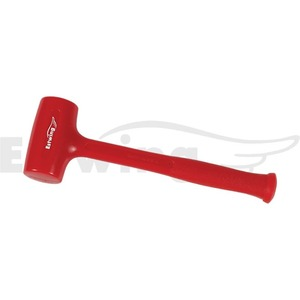Estwing Deadblow Hammer