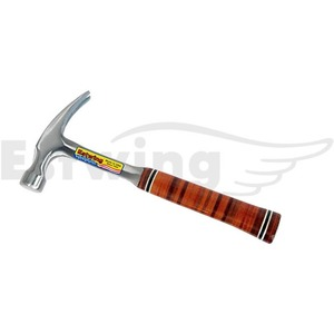 Estwing Rip Hammer (Leather)