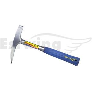 Estwing Hammer
