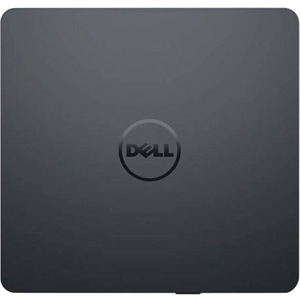 Dell DW316 DVD-Writer - Black