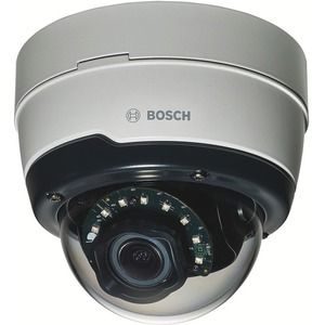 Bosch NDN41012V3 Flexidome Ip Outdoor 4000 HD Ndn-41012-V3, Network Surveillance Camera, Black/White