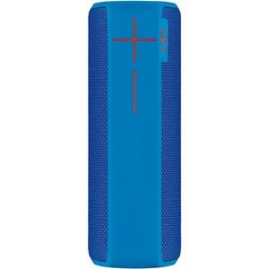 Ultimate Ears BOOM 2 Speaker System - Portable - Battery Rechargeable - Wireless Speaker(s) - BrainFreeze