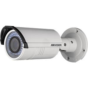 Hikvision Value DS-2CD2622FWD-IZS 2 Megapixel Network Camera - Color
