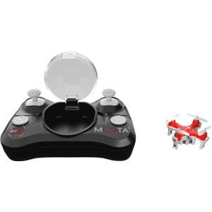 MOTA JETJAT Nano - White Drone/Black Controller