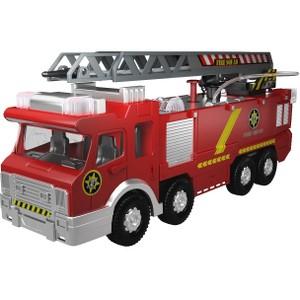 MOTA Toy Fire Engine (Large)
